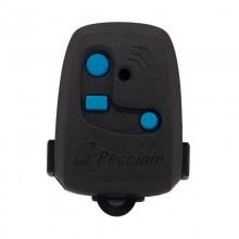 Controle Remoto Aparelho de Som Sony RM-SC30 / MHC-GX355 / MHC-GX450 / MHC-GX555 / MHC-GX9000 / MHC-GX9900 / MHC-LX10000