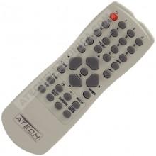 Controle Remoto TV LED Sony RMT-TX102B / KDL-40W655D / KDL-40W657D / KDL-40W659D / KDL-48R555C / KDL-48R557C com Netflix