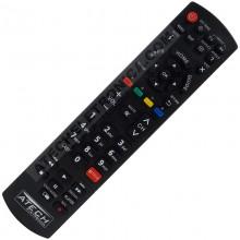 Controle Remoto DVD Tectoy DVT-F250