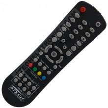 Controle Remoto TV Cineral R-27A06 / 1411 / 1415 / 2011 / 2015