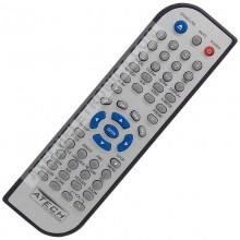 Controle Remoto Universal Ar Condicionado Split / Janela / Portátil KT-1028E (90 Marcas)