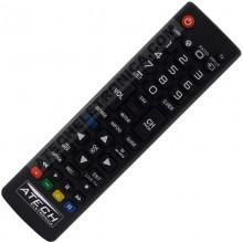 Conjunto 3 Assadeira de Alumínio Retangular para Pão (Fôrma de Pão) - Polido