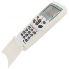Controle Remoto Receptor Power Net P990 HD2