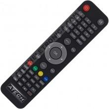 Mini Chaveador HDMI (Switch) 3 Entradas